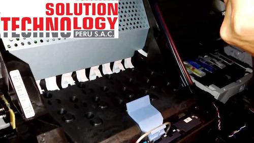 hp plotter reparacion mantenimiento a domicilio-5524634