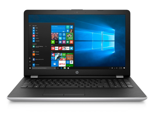 hp portátil notebook 15-bs021la i7 12gb 1tb 15.6 1gx59la