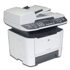 LASERJET M2727 SCANNER DRIVER DOWNLOAD (2019)