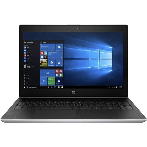 hp probook 450 flagship 15.6 inch 2019 business laptop noteb