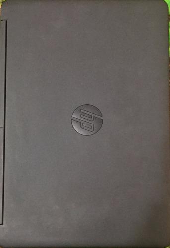 hp probook 640g1 core i5-4300m,hd 500gb, mem 4gb