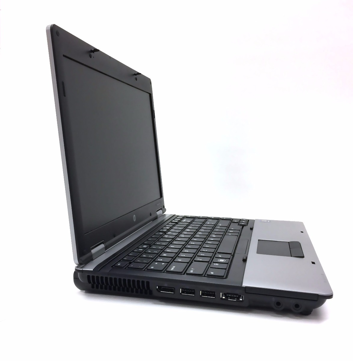 HP PROBOOK 6455B WINDOWS 10 DRIVERS DOWNLOAD
