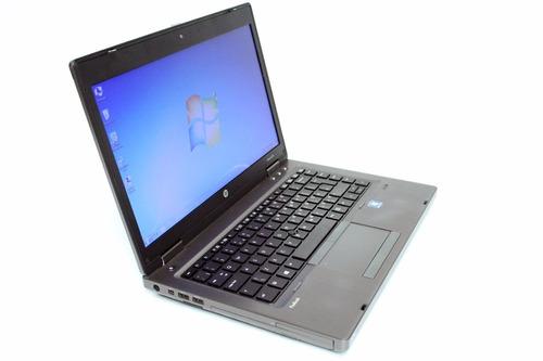 hp probook 6475b amd a6 8gb 320gb video dedicado radeon 512