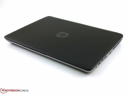 hp probook gamer 750gb dvd windows wi-fi case grátis
