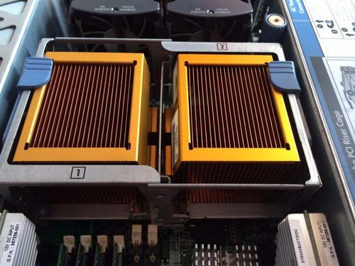 hp proliant dl380 generation 4