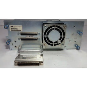 Hp Regulatory Brsla-0401-dc