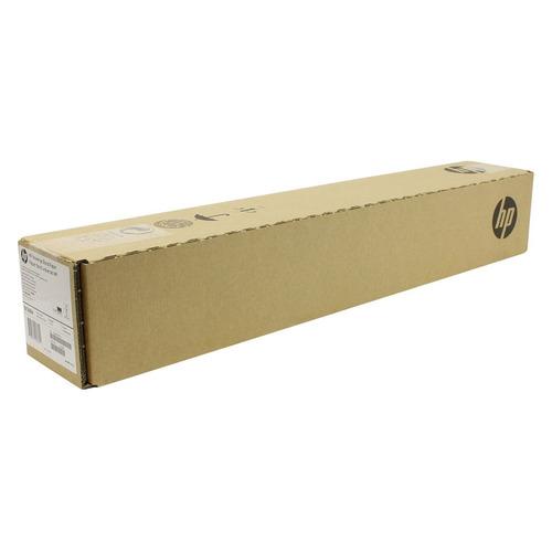 hp rollo para plotter 75 gramos 61 cm (24 pulg) x 45.7 mts