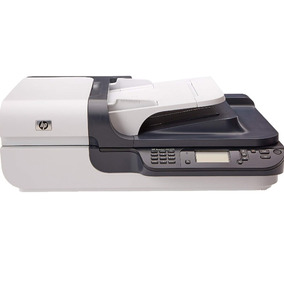 HP 8290 SCANNER DRIVERS PC