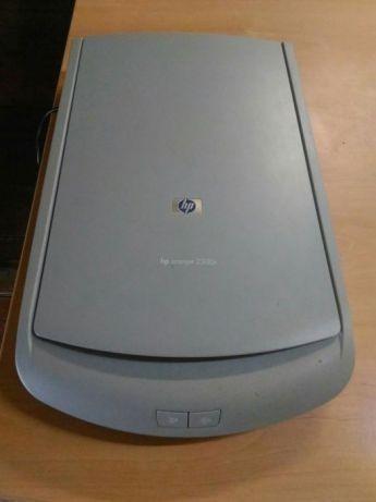 HP SCANJET 2300C BASIC WINDOWS 8.1 DRIVER DOWNLOAD
