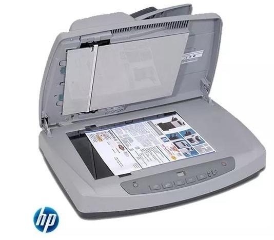 HP SCAN 5590 DRIVERS DOWNLOAD FREE
