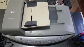HP8290 SCANJET WINDOWS 7 DRIVER DOWNLOAD
