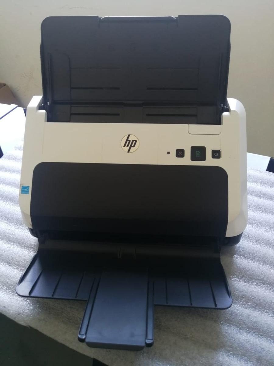 HP SCANJET 3000 S2 DRIVERS