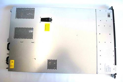 hp servidor proliant dl360 g6 geraçäo 6 bivolt novo