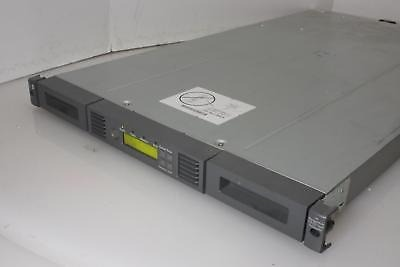 HP 1 8 AUTOLOADER G2 DRIVERS FOR WINDOWS 10