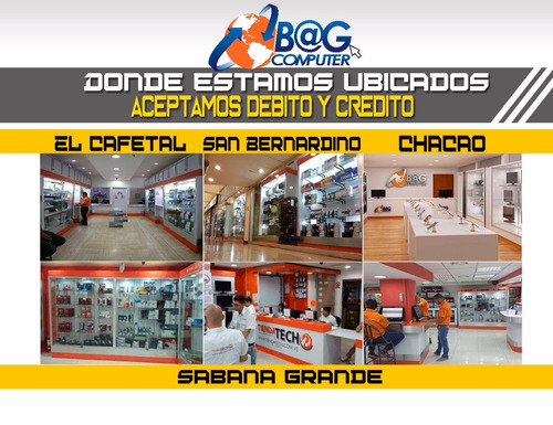 hp toner cb435a 35a p1005/p1006/p1105/p1007/p1002/p1003 bagc
