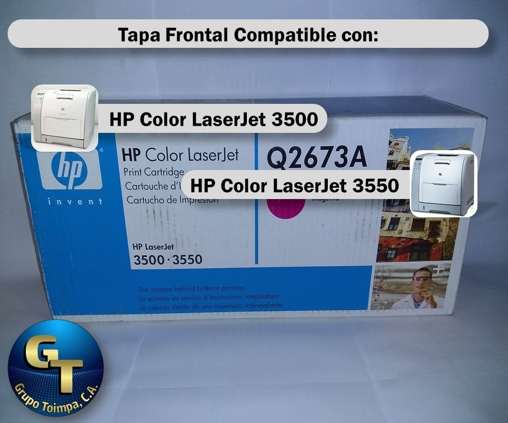 HP COLOR LASERJET 3550 DRIVERS FOR MAC