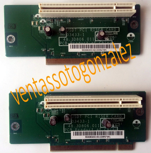 DC7600 PCI WINDOWS 8.1 DRIVER DOWNLOAD
