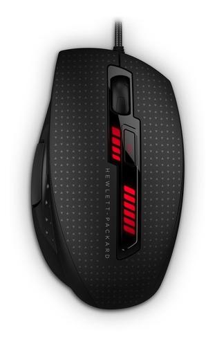 hp x9000 omen mouse (j6n88aa)