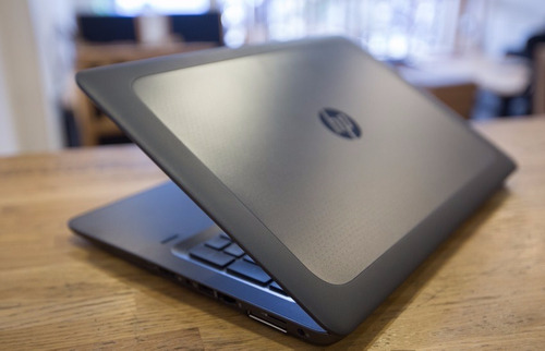 hp zbook 16gb ram, 512 sdd, core i7, nvidia quadro