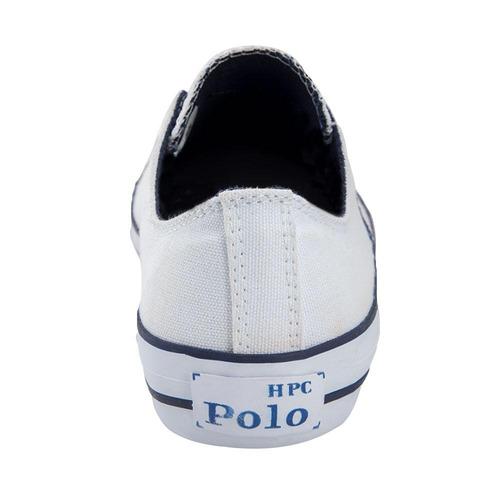 hpc polo 9042-171821