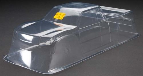 hpi105532 bolha  savage 4.6 transparente