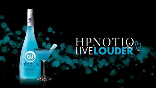 hpnotiq  vino fortificado  frances