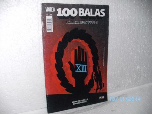 hq gibi 100 balas paelez kung vous 2 vertigo média pixel2001