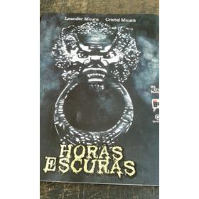 Hq Horas Escuras/ Terror