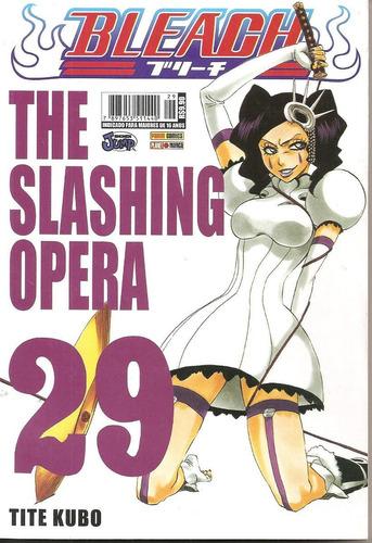 hq-manga:bleach-vol.29:panini:tite kubo.perfeito estado.