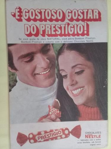 hq - o fantasma magazine-139-rge-36 pag-colorida-1968