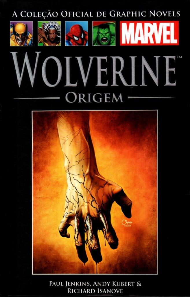 500 HQs que você deve ler. - Página 5 Hq-wolverine-origem-salvat-n26-novo-lacrado-D_NQ_NP_910385-MLB28890830444_122018-F