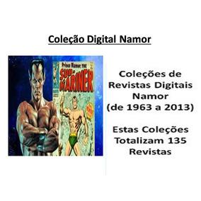 a11d3beece Assinatura Revista Veja Digital (dois Anos) - HQs no Mercado Livre ...
