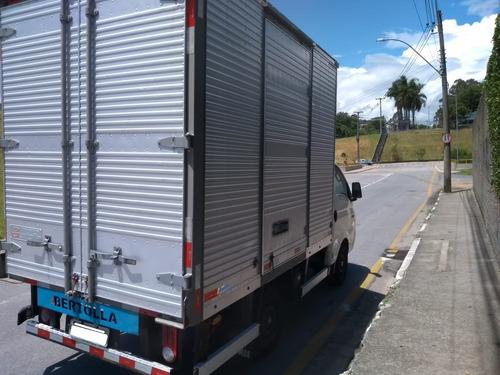 hr 2014 2.5 tci diesel (rs/rd)