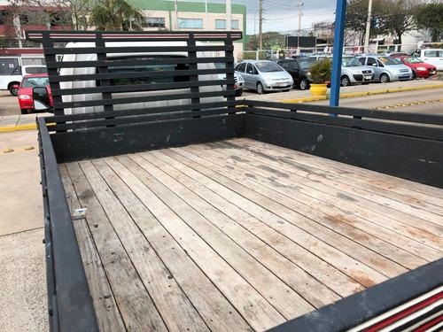 hr 2.5 diesel carroceria entrada apartir de r$ 8990,00 + 48x