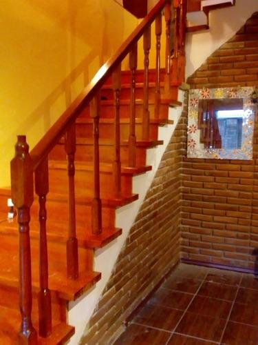 hrb pisos & decks..venta de clips para decks..mejor precio