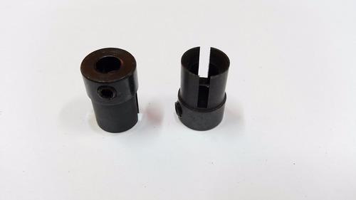 hsp 02016 universal joint cup  material de aço