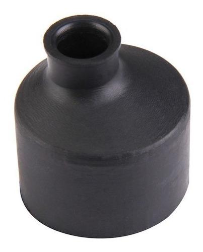 hsp 02028 filtro aire camioneta auto buggy rc escala 1/10