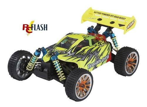 hsp 28007 corona engranaje buggy camioneta rc 1/16