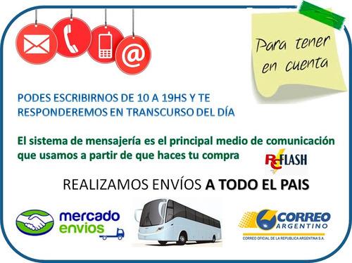 hsp 86032 ó 28012 piñón buggy camioneta rc 1/16 - consultar