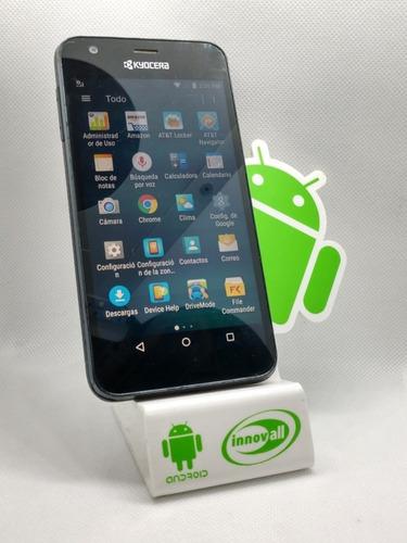 htc 10 32gb 4gb ram android 8 oreo usado factura y garantia