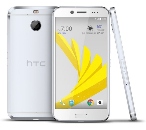 htc 10 bolt 2pyb200 3gb 32gb