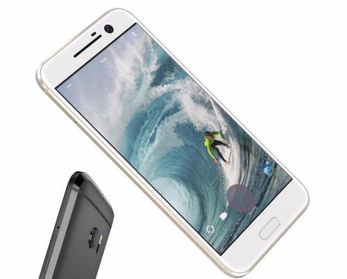 htc 10 m10 android 4gb de ram 32gb garantia de un año