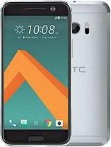 htc 10 pantalla 5.2  4gb ram 32gb nfc - celular libre