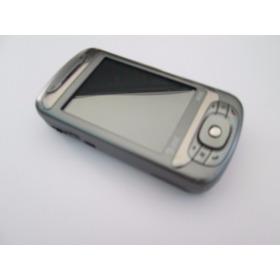 Htc 8525 Hermes -retro Colección- Windows Mobile