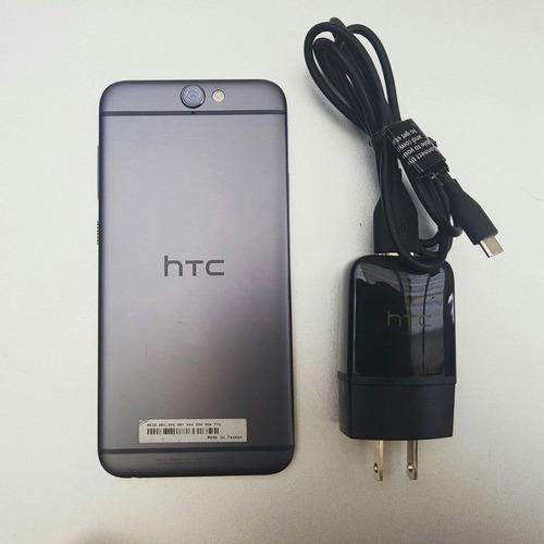 htc a9 de 32 gb 4g con factura y garantía