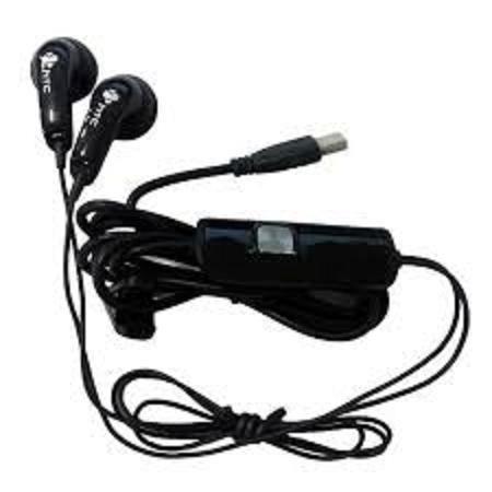 htc audifonos originales para equipos compatibles