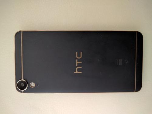 htc desire 10 lifestyle (10/10) +accesorios+factura-330.000