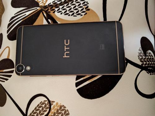 htc desire 10 lifestyle (10/10) + accesorios+factura-330.000