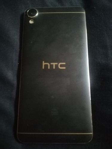 htc desire 10 lifestyle impecable