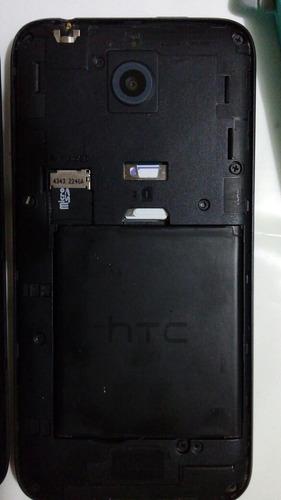 htc desire 510 usado